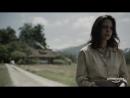 The Man In The High Castle - Season 3 Teaser ¦ Prime Video
