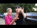 Сиваева и Мельникова (наше видеообращение)