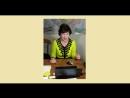 Ирина Федина. Обратная связь через СКАЙП: анализ проведённого вебинара - сомнения и озарения.