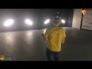 Фиксики рулят - дети играют)