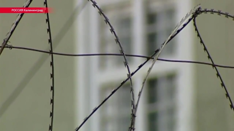 Повесился на простыне сообщивший о пытках мужчина погиб в СИЗО
