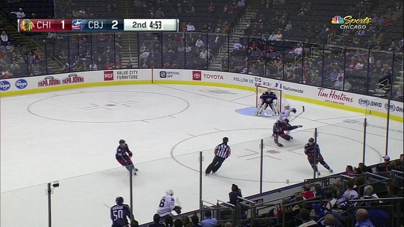 NHL.Pre.2018.09.18.CHI@CBJ.720.60.NBC-CH.Rutracker (1)-003