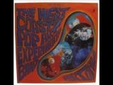 West Coast Pop Art Experimental Band - Shifting Sands (1967)US Psych Rock