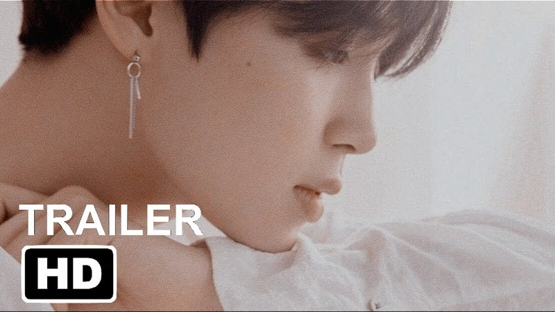 Jikook Beautiful Mess Official Trailer (2019) Movie HD