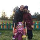 Денис Гуреев фотография #20