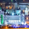 ПОДСЛУШАНО™ | Казань  Татарстан