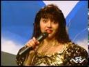 El Amor No Se Vende Graciela Beltran Video Musical Oficial