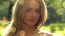 Светлана Королёва - Я так тебя ждала - Шансон Новинка Exclusive