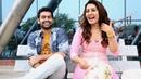 Shivam Audio Launch Teaser l Ram Rashi khanna