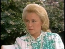 The last interview with Grace Kelly - on ABCs 20/20 Part 5 of 6