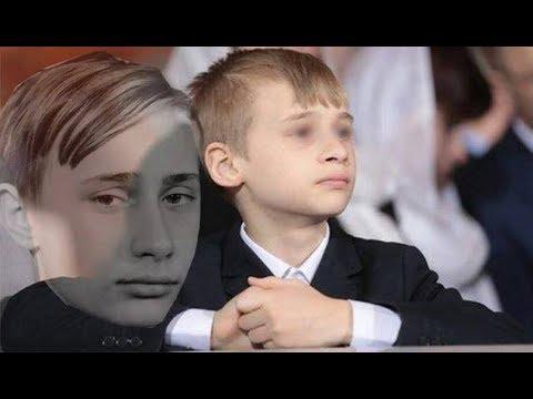 Специальный гость... МАЛЬЦЕВ Новости в 21.00 НАРОДОВЛАСТИЕ