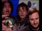 12 Злобных зрителей специальный выпуск Децл Чугунный скороход отрывки