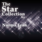 Norma Jean альбом The Star Collection By Norma Jean