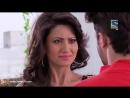Main Naa Bhoolungi Episode 34 6th February 2014