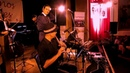 Buenos Arles Tango - Hyperion Ensemble 06.10.2018-2