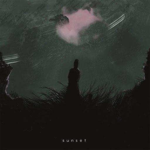 SmokeFishe альбом Sunset