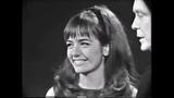 OLIVIA NEWTON - JOHN &amp PAT CARROLL - в программе