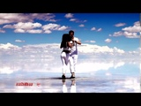 Nadiya &amp Enrique Iglesias Tired Of Being Sorry