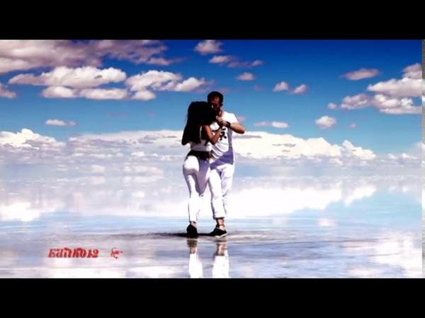 Nadiya Enrique Iglesias / Tired Of Being Sorry ♫•♥~√V√~♥•♫
