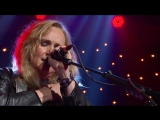 Melissa Etheridge with this @Otis Redding classic