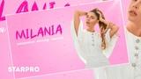 MILANIA - Кохання понад часом (lyric video)