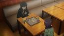 Индекс Волшебства III ТВ 3 2 серия Озвучка Daelit nDrOiDze Mamoru SHIZA MVO