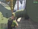 GTA VMP: Тренировка 2.0