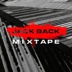 Jack Back альбом Grenade