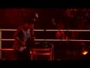The Battles_ Sam Perry v AP DAntonio Sympathy For The Devil _ The Voice Austr