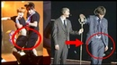 Kpop Embarrassing Moments happened on stage Funny Kpop Idols.