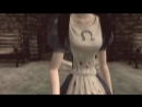 Melanie Martinez-Mad Hatter (Alice Madness Returns)