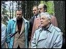 9 траўня 1995 году, прамова Артура Вольскага