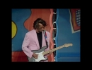 Eric Clapton - Tearin Us Apart '2 (Live ...K '1990) (1080p).mp4