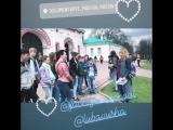 Школа Иностранных языков FACE2FACE ~ Щелково