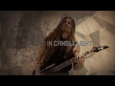 Zardens Heretic Death Cult' Rebirth Single 2018
