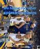 "Голден Стэйт Уорриорз on Instagram: ""Джордан Бэлл: Мы нашли новых братьев-сплеш . [via Stories/@1jordanbell] DubNation Warriors NBA НБА Голд"