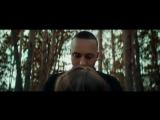Arash Feat. Helena - Dooset Daram (Filatov Karas Remix)