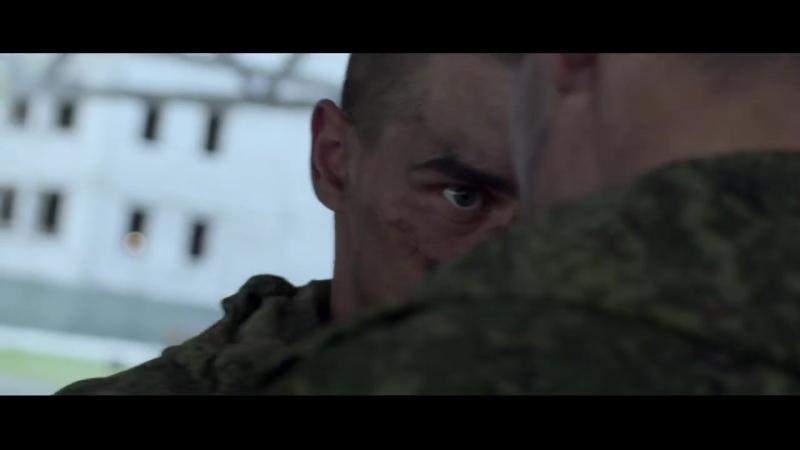 Служи России в Воздушных Десантных Войсках