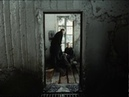 Stalker - Oda Sahnesi ; İz Sürücü, Yazar, Profesör ( Andrei Tarkovsky, 1979)