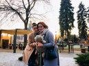 Юлия Добряк фото #40