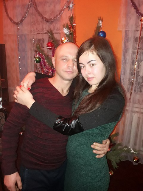 Максим Степуро, Лозовая - фото №1
