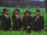 Weird Al Yankovic Amish Paradise