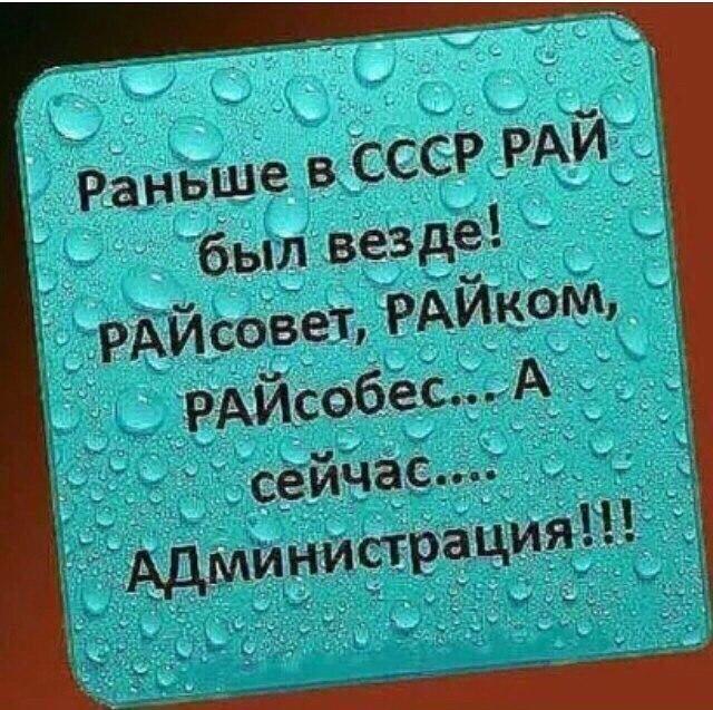 https://pp.userapi.com/c845419/v845419202/2f00b/STej_6HbsQg.jpg
