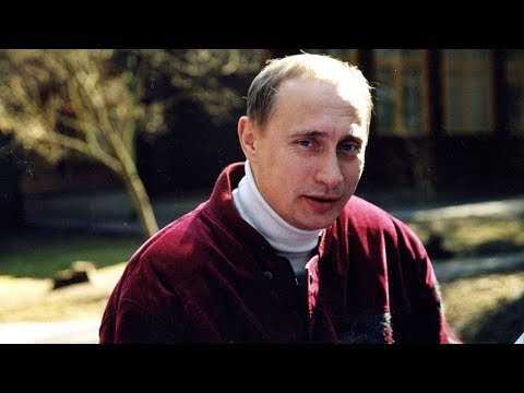 НАСТОЯЩИЙ ПУТИН ЖИВЁТ НЕ В РОССИИ ДВОЙНИК ПУТИНА ВЗЯЛ УПРАВЛЕНИЕ РОССИЕЙ В СВОИ РУКИ АФЕРА ВЕКА