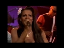 Cut ''N'' Move - Im Alive (Live Concert 90s Exclusive Techno-Eurodance 1995)