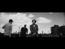 "Hamilton – ""Wrote My Way Out"" (Nas, Dave East, Lin-Manuel Miranda, Aloe Blacc)"