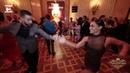Panagiotis Ella - social dancing @ Vienna Salsa Congress 2018