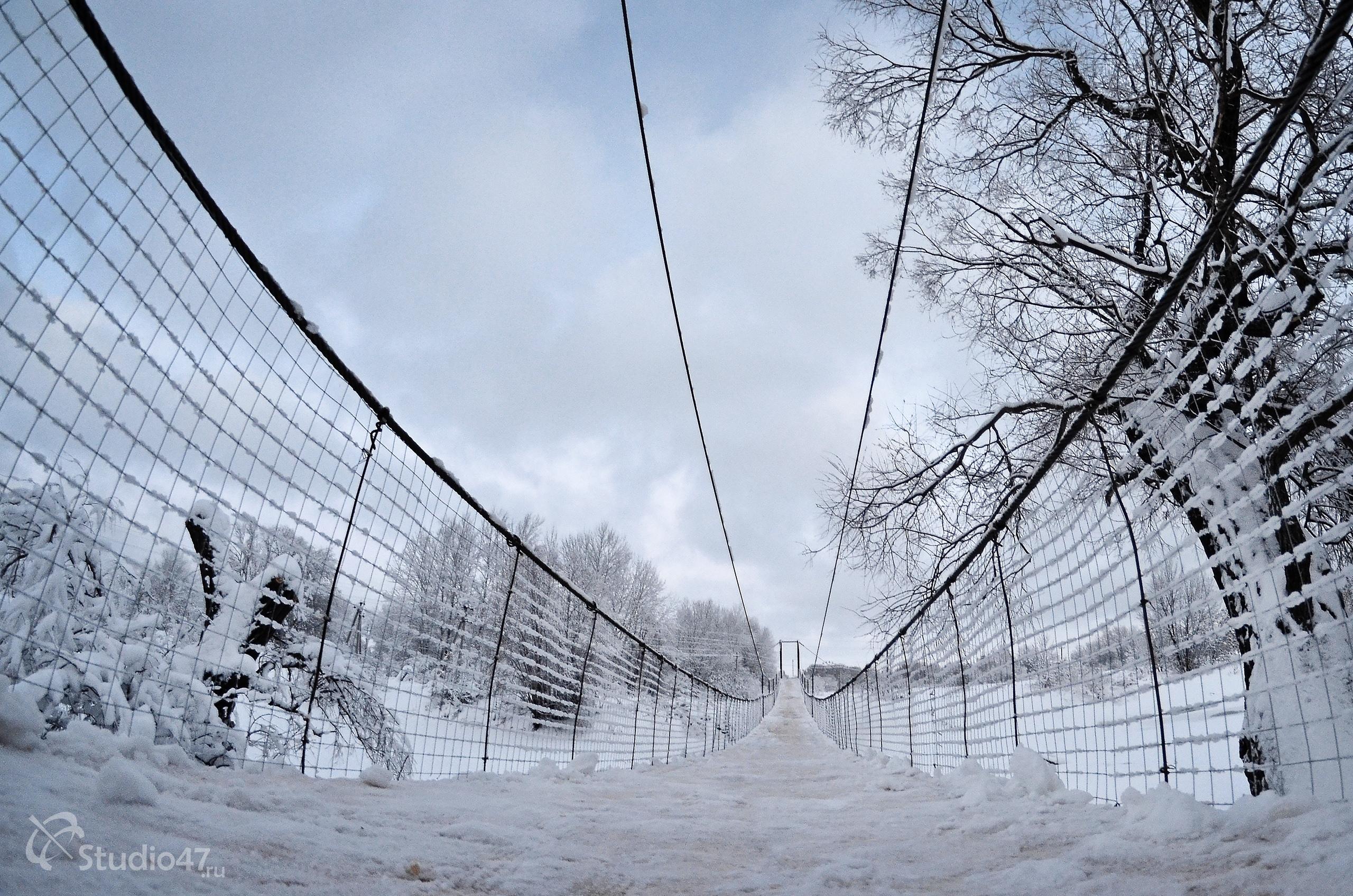 Фото Борисоглебска Воронежской области