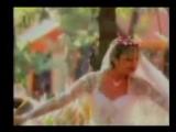 Азербайджанская свадебная музыка