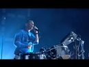 Bastille - Laura Palmer (The Biggest Weekend, 26.05.18)